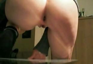 girl shitting clips movies