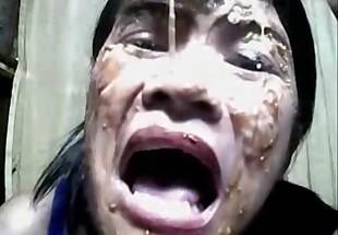 erotic scat tube videos