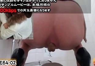 poop on your head tube videos