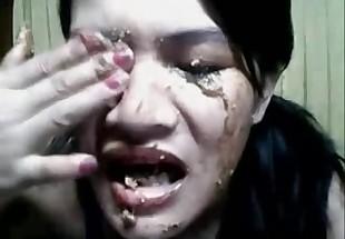 mistress kaviar tube videos