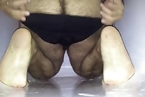 Free Scat Fetish Porn Catalogue :: femdom training toilet houseboy ...