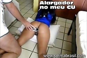 SPECULUN IN BRAZIL