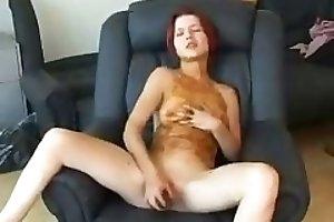 Euro scat sluts video trailer