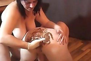 Sex movies scat Scat XXX